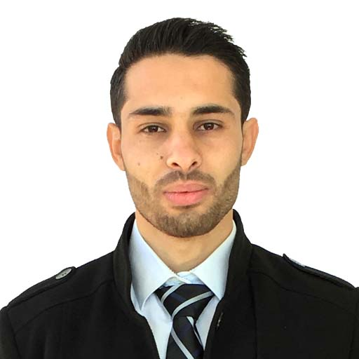 Jawad Awawda