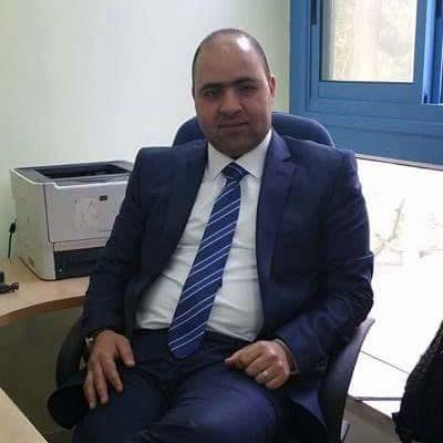 Zuhair M Salhab